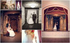 esküvő, esküvő fotózás, család fotózás, családi fotózás, fotózás, kreatív fotózás, e-session, lovesession, jegyesfotózás, kisállatfotózás, keresztelő, rendezvény, szalagavató, portré fotózás, Gödöllő, Gödöllői fotózás, Vác, Váci fotózás