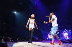 Taylor Swift has brought Nelly out on the last three of her tours, so it was no surprise that he came back Tuesday night to perform with her in his hometown of St. Louis, adding to the ever-growing list of guests to join the 1989 tour. Photos Of Taylor Swift, Taylor Swift Fan, Kj Apa Riverdale, The 1989 World Tour, 1989 Tour, Ethel Kennedy, Influencer Marketing, Old Friends, Mtv