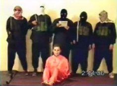 """... Al Kaida. Die überwiegend sunnitischen Mitglieder des weltweiten Terrornetzwerks sind Dschihadisten, Gotteskrieger, für die das Leben eines """"Ungläubigen"""" nichts zählt."""