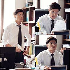 Lee Jae Yoon, Sexy Asian Men, Three Boys, Make Time, Bts Jimin, Korean Actors, Kdrama, Eye Candy, Handsome