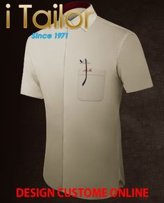 Design Custom Shirt 3D $19.95 pakken online Click http://itailor.nl/suit-product/pakken-online_it53962-1.html