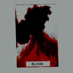 am I the only one who thinks that blood is kinda hot idk Paramore, Hawke Dragon Age, Chaotic Neutral, Bloodborne, Pandora, Red Aesthetic, Homestuck, Infp, Just In Case