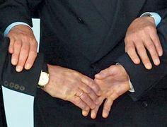 Atto già annullato in mediazione: ricorso inammissibile: http://www.lavorofisco.it/atto-gia-annullato-in-mediazione-ricorso-inammissibile.html