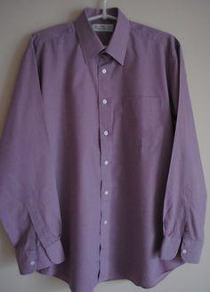 Kup mój przedmiot na #vintedpl http://www.vinted.pl/odziez-meska/koszule/15991832-meska-koszula-z-dlugim-rekawem