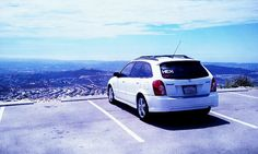 2003 Mazda Protege5 Mazda Protege 5, Snow White, Cars, Vehicles, Snow White Pictures, Autos, Automobile, Vehicle, Car
