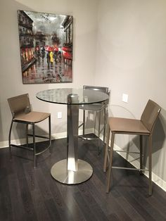 1000 Images About Bar Stools On Pinterest Toronto