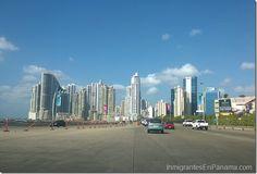 Economía de Panamá inició el 2015 a paso lento http://www.inmigrantesenpanama.com/2015/05/11/economia-de-panama-inicio-el-2015-a-paso-lento/