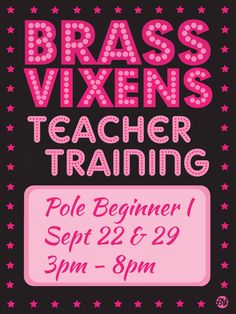 Teacher training for fall Teacher, Training, Events, Fall, Autumn, Exercise, Workouts, Physical Exercise