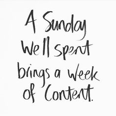 Well the weekend is just about over and I have to say I've over indulged. But I'm not going to beat myself up about it cos I've thoroughly enjoyed it!  Monday is the start of a new week and the first of 3 #fastdays. Hoping for another 1.5-2lb loss this week so gunna make sure I #movemore and stay #motivated. My holiday is 8 and a half weeks away now so need to stay #focused!  #diet #intermittentfasting #healthyeating #52diet #caloriecounting #weightlossjourney #weightwatchers by…