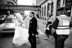 Rob Wilkinson Photography: Shanna and Mike Photojournalism, Photography, Wedding, Fashion, Casamento, Moda, La Mode, Weddings, Fasion