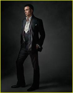 93 Best Men s Fashion - Suit Up! Dressing up images  5fc590a2eec