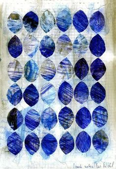 Ines Seidel-collage