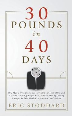 weight loss surgery recipe