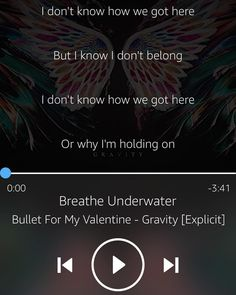 569 Best Vyiiet Fog Mg Naieptipe Images Bullet For My Valentine