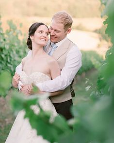 The lovely Francesca & Jonty having a cuddle in the vines at @hambledon_vineyard  . . . . . #wedding #weddingday #weddings #brideandgroom #vines #vineyardweddings #justmarried #newlyweds #instawed #instawedding #married #vineyardweddingvenue #vineyardwedding #weddingideas #weddinginspiration #weddingphoto #weddingphotography #weddingphotographer #LucylouPhotography #Hampshireweddingphotography #Hampshirewedding #Hampshireweddingphotographer #bridebook #Destinationweddingphotographer…