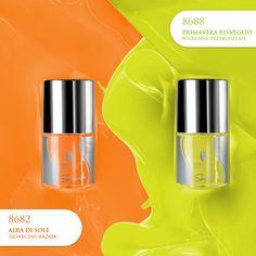 Dołącz do nas, aby poznać świat Mistero Milano!  Tu kupisz produkty: http://www.misteromilano.pl/pl/99-lakiery-do-paznokci-sensuale