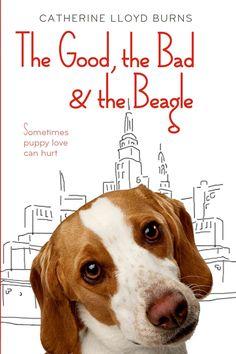 The Good, the Bad, & the Beagle