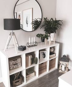 Simple Bedroom Decor, Room Ideas Bedroom, Living Room Decor, Men Bedroom, Study Room Decor, Dining Room, Couple Bedroom, Bedroom Wardrobe, Wardrobe Doors