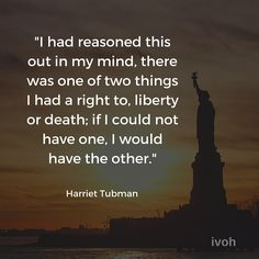'Stories are a communal currency of humanity' Harriet Tubman Quotes, Storytelling Quotes, Meaningful Words, Writing Inspiration, Read More, Death, Mindfulness, Google, Image