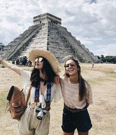 Fill your soul with adventure ✈️💘 Tag your best friend 👇🏼 – We Heart It Fill your soul with adventure ✈️💘 Tag your best friend 👇🏼 Fill your soul with adventure ✈️💘 Tag your best friend 👇🏼 Places To Travel, Travel Destinations, Places To Go, Tulum Mexico, Travel Goals, Travel Style, Travel Tips, Adventure Awaits, Adventure Travel