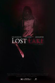 Lost Lake (2012) 720p Full Movie Watch Online | HD Movie Web
