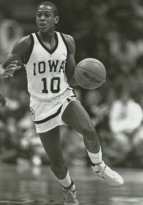 11 Best Bj Armstrong Images In 2012 Iowa Hawkeyes Chicago Bulls