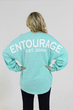 https://shopentourageclothing.com/entourage-spirit-jersey-mint