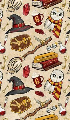 drawing harry potter ideas Birthday drawing harry potter ideasBirthday drawing harry potter ideas ideas party wallpaper harry potter for 2019 Gadgets For Babies 2018 as Iphone Wallpa Harry Potter Tumblr, Harry Potter Fan Art, Harry Potter Anime, Harry Potter Kawaii, Images Harry Potter, Cute Harry Potter, Harry Potter Drawings, Harry Potter Birthday, Harry Potter Stuff