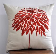 accessory pillow