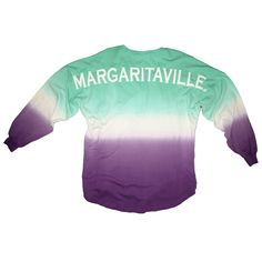 c9e6742fd 553 Best Margaritaville images in 2019