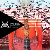 The Key Is Sensitive by VIBES AFTER MUSIC on SoundCloud
