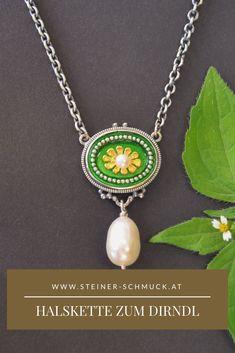 Schmuck Online Shop, Gold, Pendant Necklace, Shopping, Jewelry, Fashion, Necklaces, Wish List, Gemstones