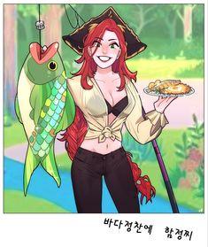 League Of Legends Nami, Desenhos League Of Legends, Character Art, Character Design, Riot Games, Anime Artwork, Troll, Art Inspo, Oc