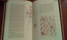 """La embajada japonesa de 1614 a la ciudad de Sevilla"""