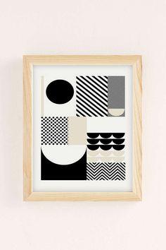 Susanne Antonelli Happiness Art Print