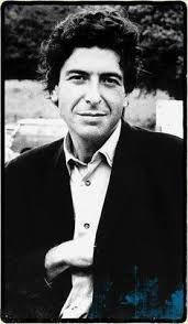 Image result for leonard cohen 1960s