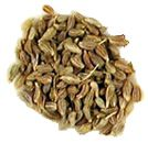 Anise seed nutrition facts, medicinal properties and health benefits