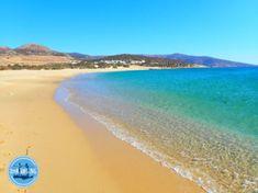 - Zorbas Island apartments in Kokkini Hani, Crete Greece 2020 Heraklion, Paros, Santorini, Crete Greece, Island, Beach, Water, Outdoor, Greek Words