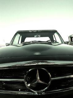 280sl Mercedes Benz, Transportation, Restoration, Cars, Autos, Car, Automobile, Trucks