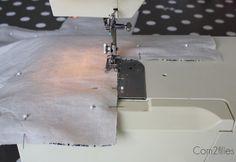 DIY-housse-boite-mouchoirs3