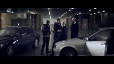 KITKAT UK - Car Chase