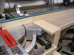 portable miter saw stand - Google Search