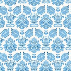 Create and Craft Cool Patterns, Beautiful Patterns, Vintage Patterns, Fabric Patterns, Paper Background Design, Background Patterns, Background Templates, Scrapbooking, Scrapbook Paper