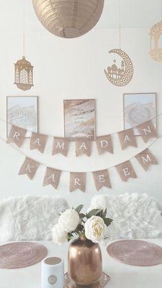 eid crafts ideas ~ eid crafts ` eid crafts for kids ` eid crafts free printable ` eid crafts ideas ` eid crafts for preschool ` eid crafts diy ` eid crafts for kids free printable ` eid crafts for kids ramadan activities Eid Crafts, Ramadan Crafts, Eid Mubarak, Fest Des Fastenbrechens, Eid Balloons, Eid Party, Islamic Decor, Iftar, Belle Photo