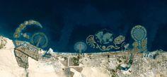 OMA_Waterfront_Dubai_3_S