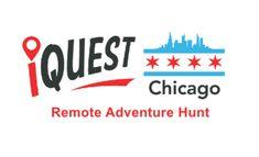 Remote, Chicago, Adventure, Logos, Logo, Adventure Movies, Adventure Books, Pilot