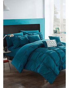4256 Best Turquoise Dream Images In 2019 Tiffany Blue