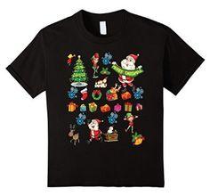 Ugly Christmas tees http://amzn.to/1SSEg3p