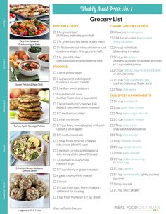 rfd_weekly-meal-prep_no-1_grocery-list-1