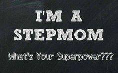 I Am A Stepmom Quotes. QuotesGram by @quotesgram